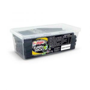 Regaliz palo  negro ifa eliges caja 320