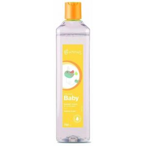 Colonia infantil ifa unnia 750ml