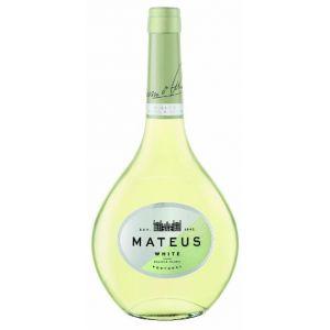 Vino  blanco mateus 75cl