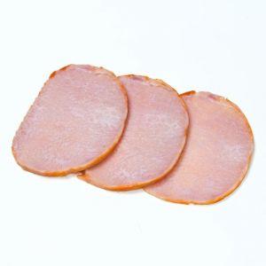 Lomo adobado de cerdo