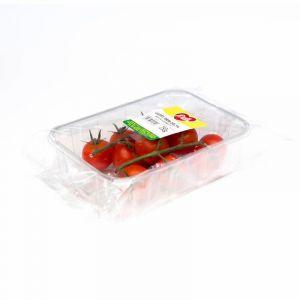 Tomate cherry rama   bdja 250g aprox
