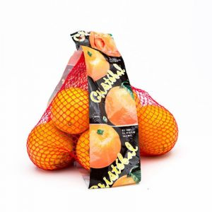 Naranja navel   bolsa 2k aprox