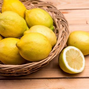 Limon    granel