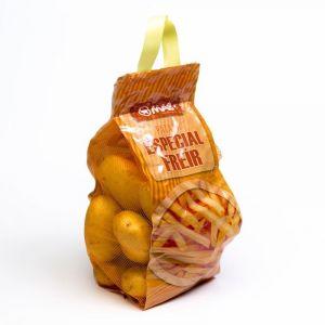 Patata especial freir mas saco 3k