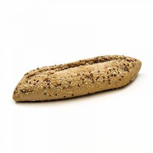 Pan 6 cereales    190g