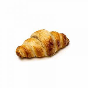 Croissant artesano mantequilla   25g