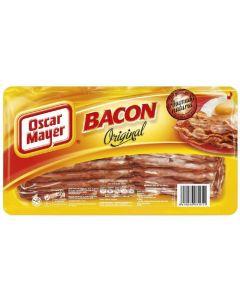 Bacon ahumado oscar mayer lonchas 150gr