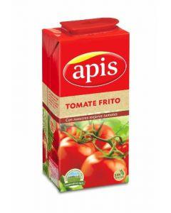 tomate frito apis 350g