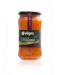 Zanahoria rallad  ifa eliges t 180g ne