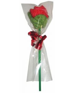 Mashmalows  rosa san valentin sonrisas  1ud