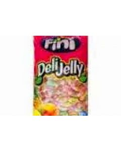 Gominolas delijelly  fini  80g