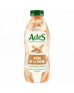 Bebida avena ades 800ml