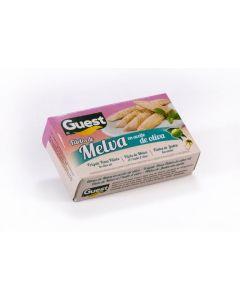 Filetes de melva aceite de oliva guest 85g