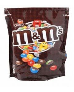 Cacahuete chocolate con choco myms 220g