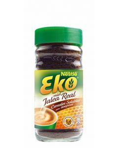 Cereales solubles jalea real eko 150 gr