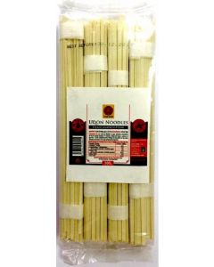 Pasta fideos udon tiger khan 300g