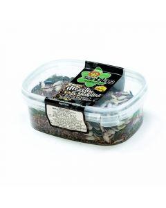 Semillas mix san blas tarrina 150g