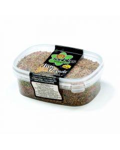 Semillas de lino san blas tarrina 200g