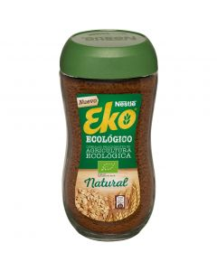 Cereales solubles ecologico natural eko 150 gr