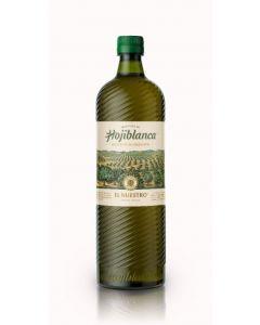 Aceite oliva v extra hojiblanca  1l