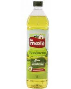 aceite de semillas fenomeno 1l