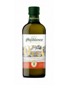 Aceite  oliva virgen extra oda 5 hojiblanca  500ml