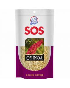 Quinoa   vidasania sos  250g