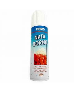 Nata spray domo 250 ml