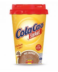 Batido colacao shake vaso 200ml