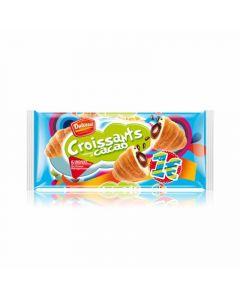 Croissant  chocolate dulcesol  p5x225g