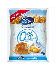 Croissant  %azucares b.easo  360g