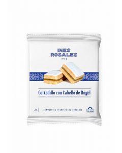 Cortadillo  integral ines rosales  p6x216g