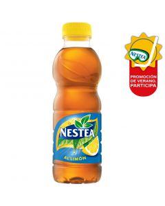 Te  limon nestea pet  50cl