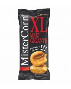 Maiz tostado xl grefusa 85g