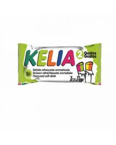 Golosina liquida 2 gustos kelia 8 und