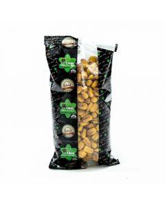maíz frito san blas 150g