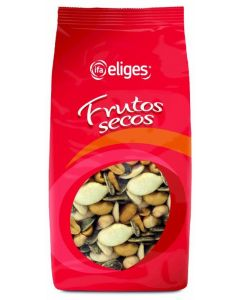Cocktail frutos secos ifa eliges  250g