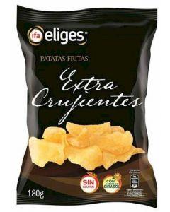 Patatas fritas ifa eliges 180g