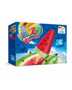 Helado pirulo watermelon nestle p-4 290ml