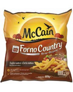 Patatas horno country mmcain 600g