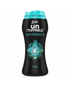 Unstoppables fresh lenor 210gr