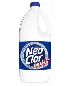 Lejía densa neoclor 1 l