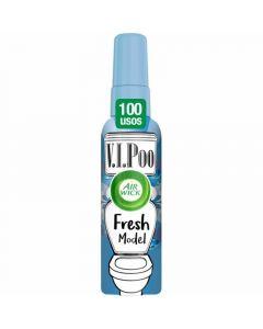 Ambientado vipoo fres model air wick spray 55 ml