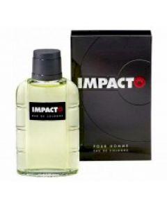 Impacto perfume edc vap 200ml