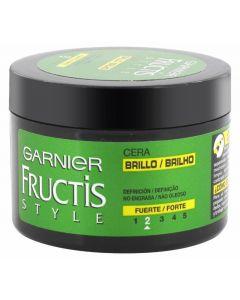 Fructis cera peinado 75ml