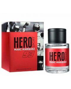 Puig perfume hero marc marquez est vap 100ml