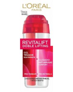 Doble lifting revitalift 30 ml.
