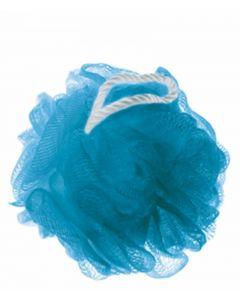 Beter betembal esponja malla especial peeling
