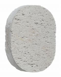 Betembal piedra pomez