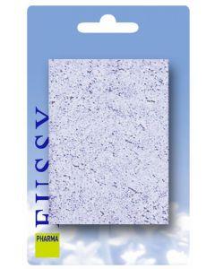 Fussy piedra pomez